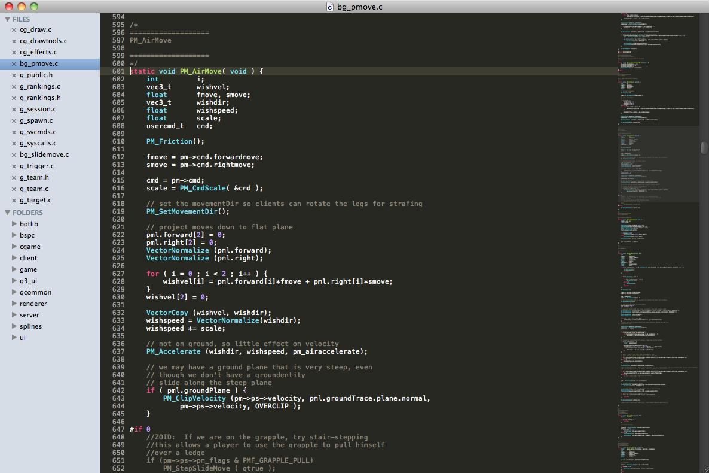 sublime license key for linux